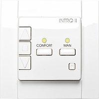 Исполнительное устройство Intro II 8513-50