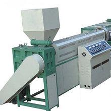 Оборудование для полиэтиленовых пакетов