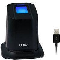 Настольный сканер отпечатков пальцев ANVIZ U Bio Reader