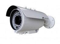 Уличная камера AHD-M011.0(6-22)