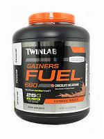 Гейнер 20%-30% Gainers Fuel, 6,17 lbs.