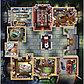 Настольная игра Hasbro Клуэдо, обновленная, фото 4
