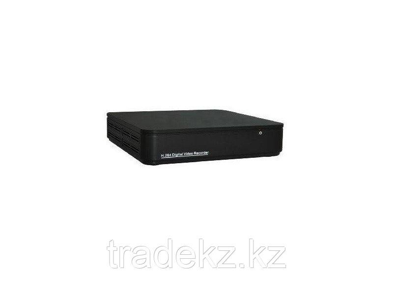 AHDR-2004CE видеорегистратор 4-х канальный