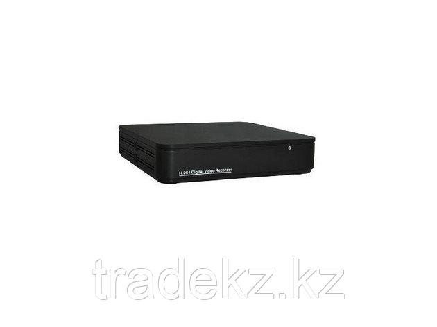 AHDR-2004CE видеорегистратор 4-х канальный, фото 2