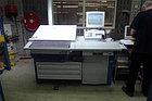 KBA Rapida 74-5 SW 2 б/у 2003г - 5-красочная печатная машина, фото 6