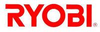 Ryobi (Япония) - печатное б/у оборудование