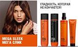 Кондиционер для гладкости непослушных волос с маслом Ши Matrix Total Results Mega Sleek Conditioner 300 мл., фото 2