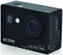 Экшн камера Acme VR 04