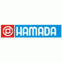 Hamada (Япония) - б/у офсетные печатные машины