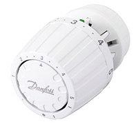 Термостатическая головка Danfoss RA 2990
