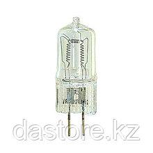 Osram 64502 лампа для прибора Logocam Fresnel 150