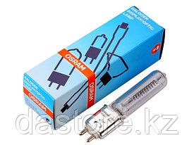 Osram 93734 лампа для DP-light и Rifa-lite LC-55/66/88