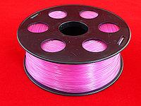Розовый Watson пластик Bestfilament 1 кг (1,75 мм) для 3D-принтеров