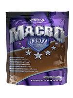 Гейнер PRO 30%-40% Macro Pro™ 5,6 lbs.