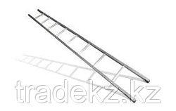 Лестница-палка ЛП, высота 3100 мм