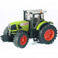 Трактор Claas Atles 936 RZ, фото 1