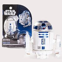 SW Яйцо-трансформер R2-D2