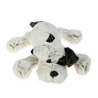 Собака Джек лежачий, 45 см, фото 1