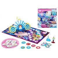 Hasbro Game Золушка: Волшебное путешествие