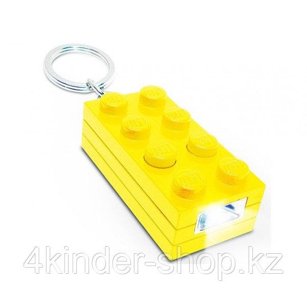 LEGO Accessories   Лего Аксессуары