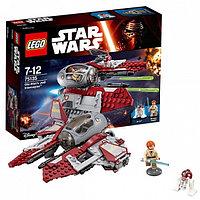 Звездные войны Перехватчик джедаев Оби-Вана Кеноби™, фото 1