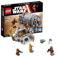 Звездные войны Спасательная капсула дроидов™, фото 1