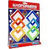 Magformers 6 (квадраты)