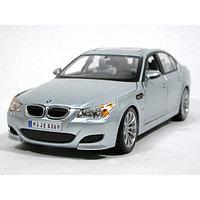 BMW M5 Special Edition 1:18, фото 1