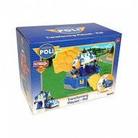 Кейс для трансформера Поли 83076