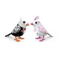Птички жених и невеста, фото 1