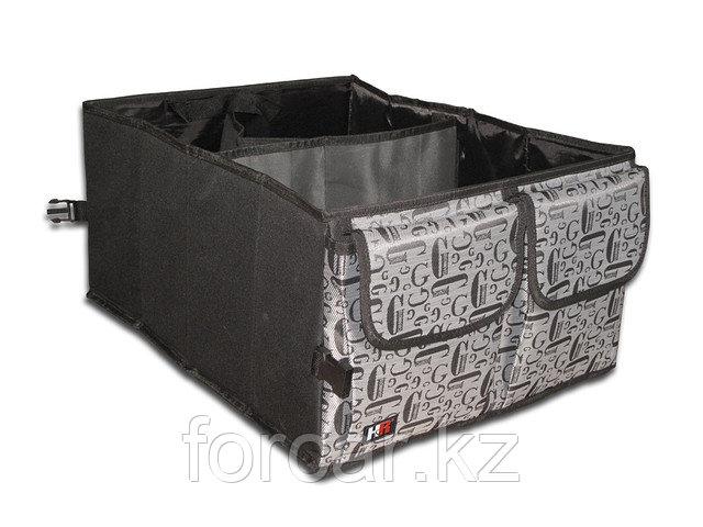 Органайзер для автомобиля Box L