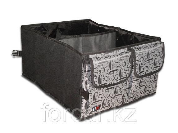 Органайзер для автомобиля Box L, фото 2