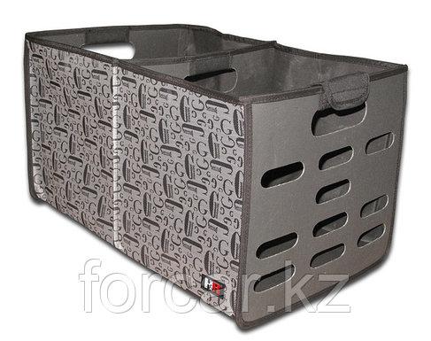 Органайзер для автомобиля Box XL, фото 2