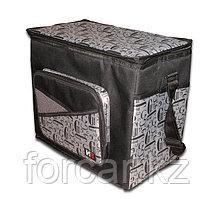 """Термосумка """"Cooler Bag"""" сумка-холодильник на 30 литров"""