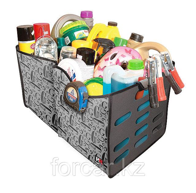 Органайзер для автомобиля Box XL