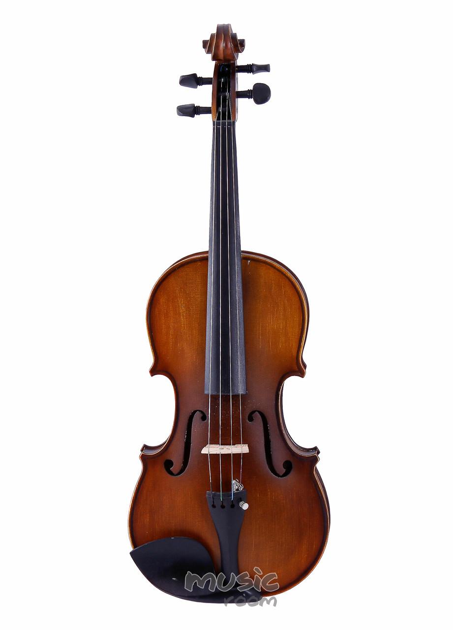 Скрипка Sonata 4/4 SVL - E800  Ель цельная