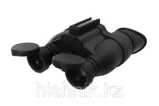 ПН-20К  Очки ночного видения бинокулярные