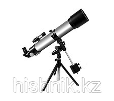 ТАЛ-75R  Телескоп-рефрактор