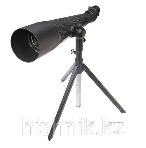 Зрительная труба ЗРТ-457М