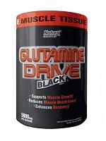 Глютамин Glutamine Drive, 300 gr.