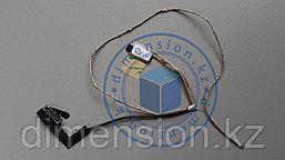 Шлейф HP Envy m6-1000