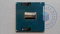Процессор CPU для ноутбука SR0TX Intel Core i3-3120M, 3M Cache, 2.50 GHz