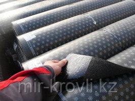 Гидроизоляционный материал Унифлекс