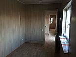 Контейнер жилой, вагончик, бытовка 40 ф под жилье, под офис, фото 4