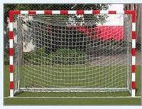 Ворота для мини-футбола/гандбола