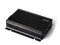 Система пейджинга Snom PA1 (00002226), фото 1