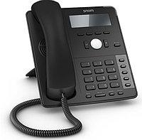 IP-телефон Snom D715 (00004039), фото 1