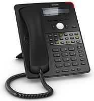 IP-телефон Snom D725 (00003916), фото 1