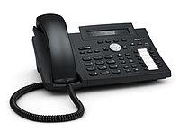 IP-телефон Snom 320, фото 1