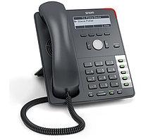 IP-телефон Snom 710, фото 1